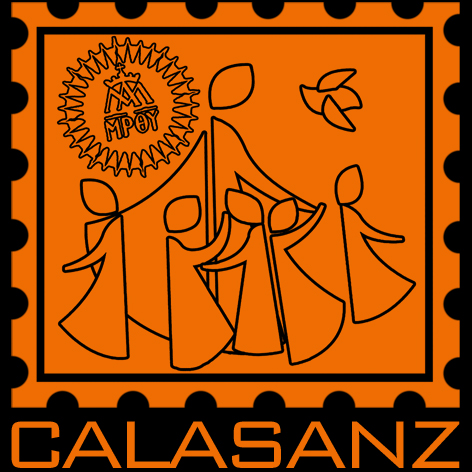 sello calasanz